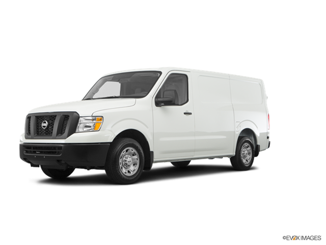 nissan nv1500 cargo new and used nissan nv1500 cargo vehicle pricing kelley blue book. Black Bedroom Furniture Sets. Home Design Ideas