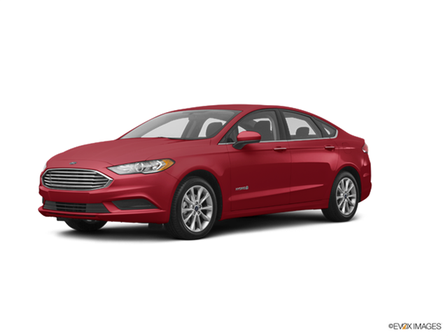 2017 ford fusion platinum hybrid new car prices kelley blue book. Black Bedroom Furniture Sets. Home Design Ideas