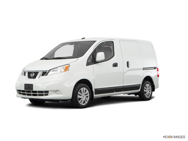 top consumer rated vans minivans of 2017 kelley blue book. Black Bedroom Furniture Sets. Home Design Ideas