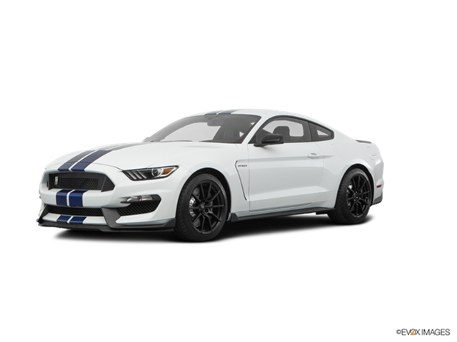 2017 ford mustang shelby gt350 new car prices kelley blue book. Black Bedroom Furniture Sets. Home Design Ideas
