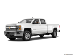 2017 chevrolet silverado 3500 hd crew cab kelley blue book. Black Bedroom Furniture Sets. Home Design Ideas