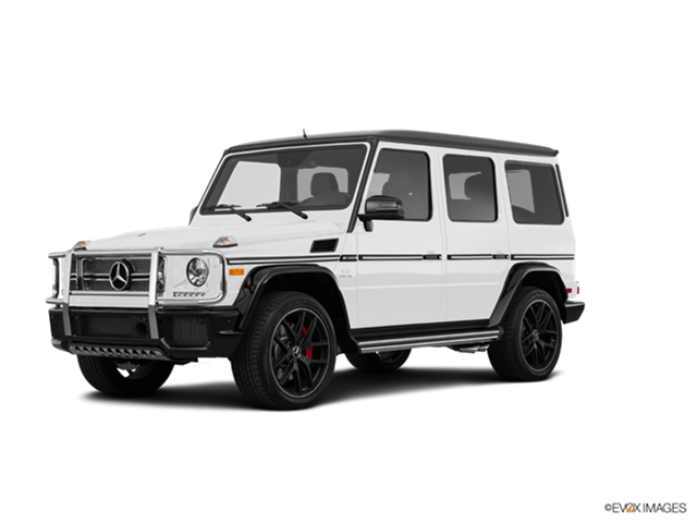 2017 mercedes benz g class kelley blue book. Black Bedroom Furniture Sets. Home Design Ideas