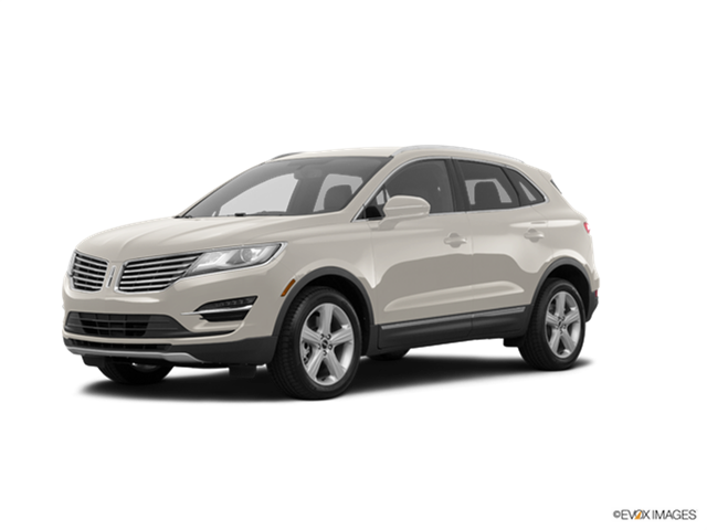 2017 lincoln mkc kelley blue book. Black Bedroom Furniture Sets. Home Design Ideas