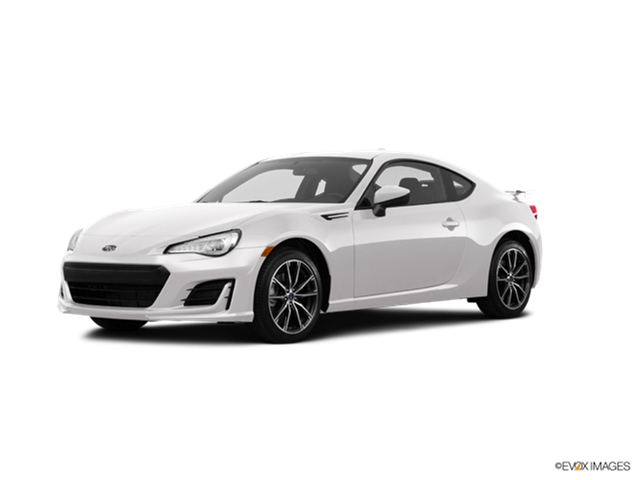 brz   new and used subaru brz vehicle pricing   kelley blue book
