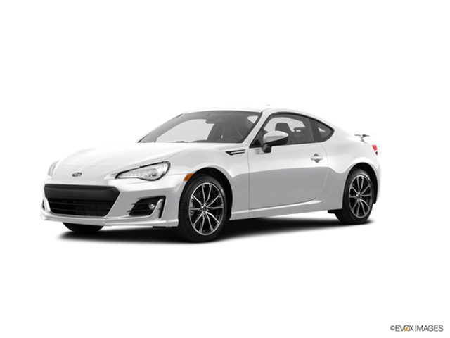 2017 subaru brz limited new car prices kelley blue book. Black Bedroom Furniture Sets. Home Design Ideas