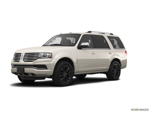 lincoln navigator new and used lincoln navigator vehicle pricing kelley blue book. Black Bedroom Furniture Sets. Home Design Ideas
