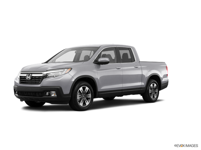 honda ridgeline pricing ratings reviews kelley blue book. Black Bedroom Furniture Sets. Home Design Ideas