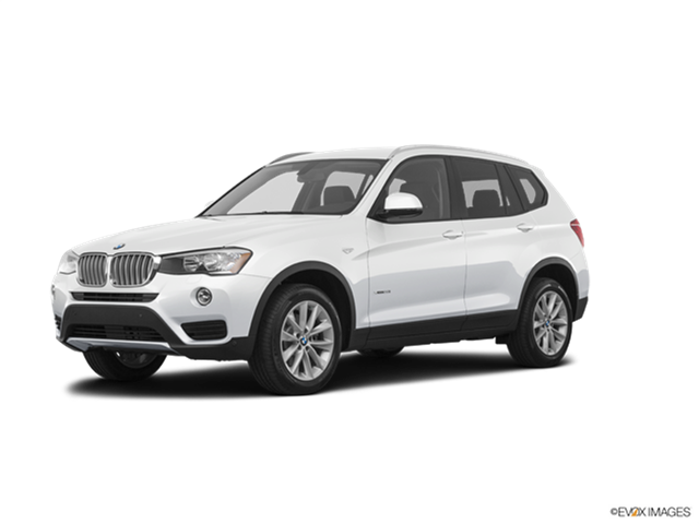 2017 bmw x3 kelley blue book. Black Bedroom Furniture Sets. Home Design Ideas