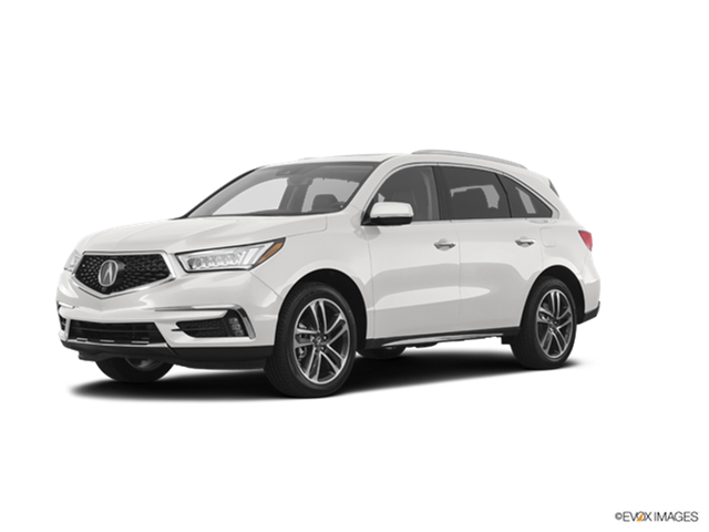 acura mdx   new and used acura mdx vehicle pricing   kelley blue book
