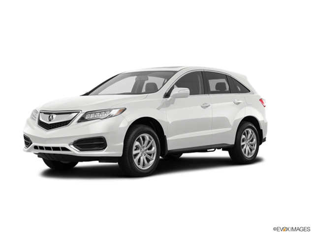 2017 acura rdx kelley blue book. Black Bedroom Furniture Sets. Home Design Ideas