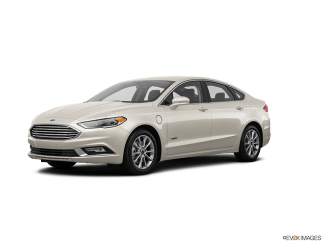 2018 ford fusion energi plug in hybrid platinum specifications kelley blue book. Black Bedroom Furniture Sets. Home Design Ideas