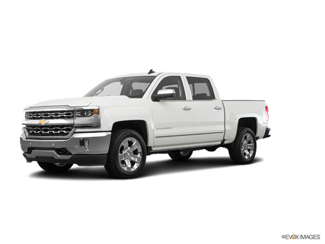 chevrolet silverado 1500 crew cab new and used chevrolet. Black Bedroom Furniture Sets. Home Design Ideas