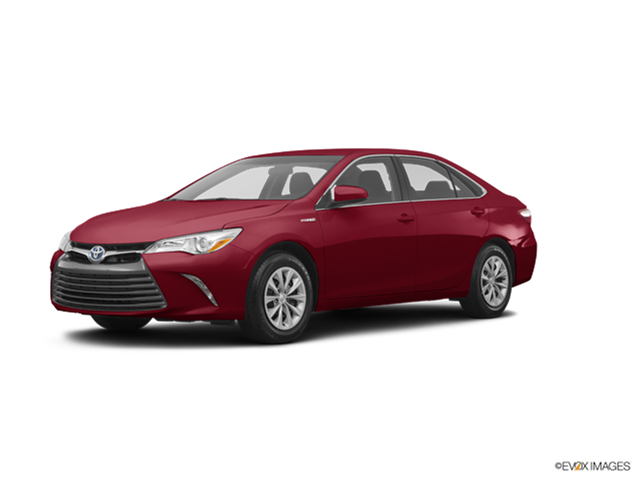 toyota camry 2017 consumer reports 2018 toyota camry is more engaging and better to look at. Black Bedroom Furniture Sets. Home Design Ideas