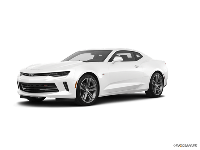 chevrolet camaro - new and used chevrolet camaro vehicle pricing