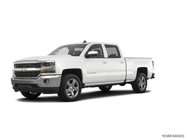 2018 chevrolet png. wonderful 2018 2018 chevrolet silverado 1500 crew cab to chevrolet png
