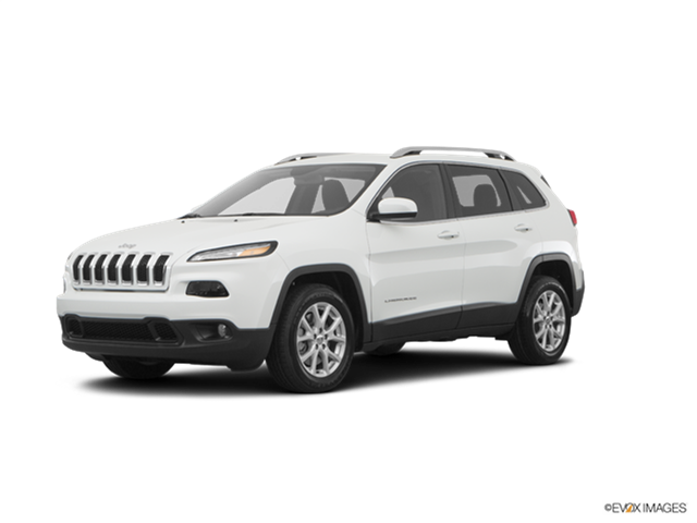 2018 jeep cherokee. beautiful cherokee 2018 jeep cherokee to jeep cherokee p
