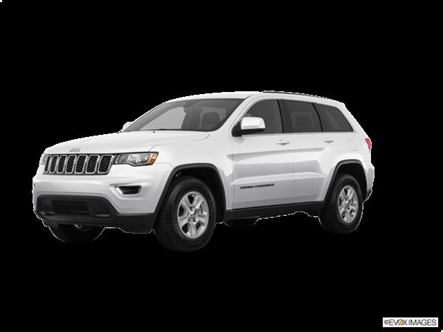2018 jeep 3rd row. simple jeep 2018 jeep grand cherokee with jeep 3rd row n