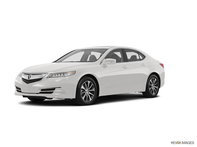 acura tlx new and used acura tlx vehicle pricing kelley blue book. Black Bedroom Furniture Sets. Home Design Ideas