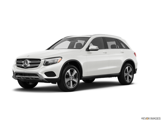 2018 mercedes benz glc. beautiful glc 2018 mercedesbenz glc on mercedes benz glc z