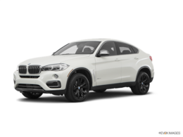 2017 bmw x6 kelley blue book. Black Bedroom Furniture Sets. Home Design Ideas