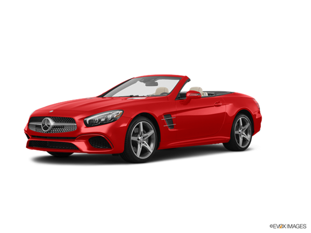 Top Expert Rated Convertibles of 2017