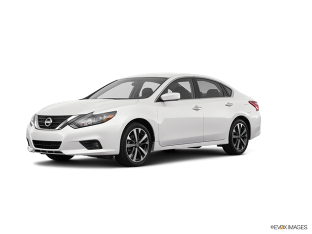 Nissan Altima New And Used Nissan Altima Vehicle Pricing