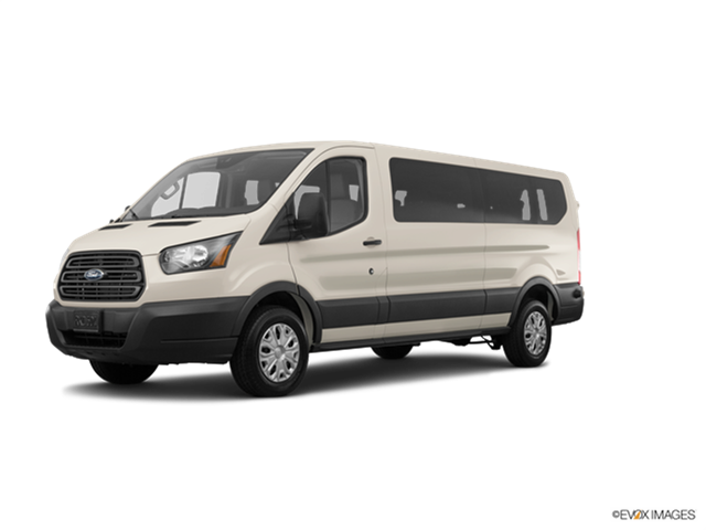 2017 ford transit 150 wagon xl w low roof w 60 40 side door new car prices kelley blue book. Black Bedroom Furniture Sets. Home Design Ideas