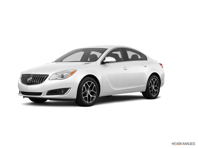 Patsy Lou Used Cars >> Buick Regal - New and Used Buick Regal Vehicle Pricing ...