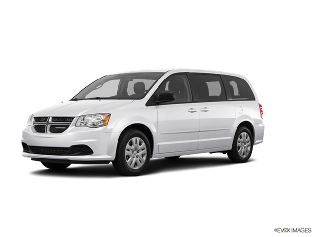 2018 dodge grand caravan gt. perfect caravan with 2018 dodge grand caravan gt