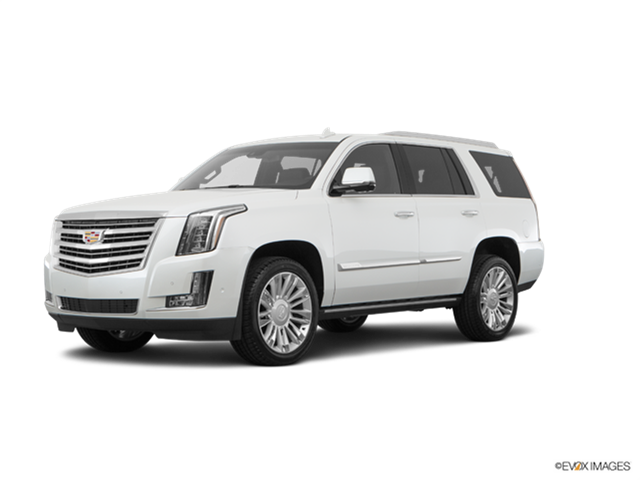 2017 cadillac escalade kelley blue book. Black Bedroom Furniture Sets. Home Design Ideas