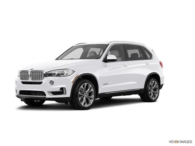 BMW X5  New and Used BMW X5 Vehicle Pricing  Kelley Blue Book
