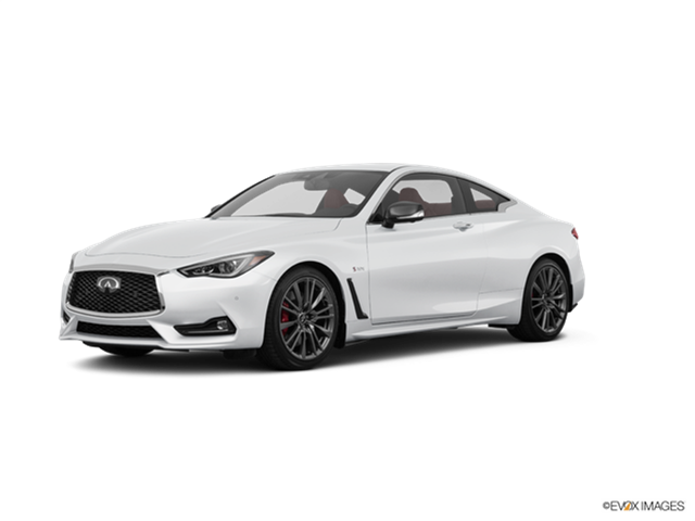 2017 infiniti q60 red sport 400 new car prices kelley. Black Bedroom Furniture Sets. Home Design Ideas