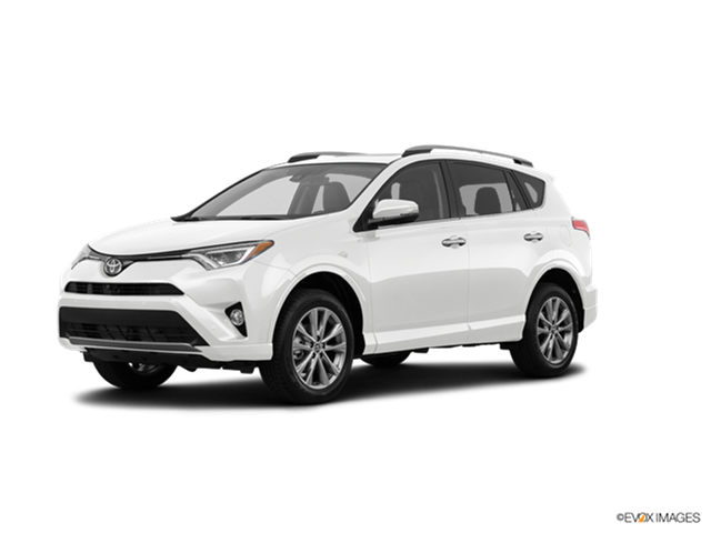 toyota rav4 new and used toyota rav4 vehicle pricing kelley blue book. Black Bedroom Furniture Sets. Home Design Ideas