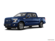 2017 Ford F150 SuperCrew Cab