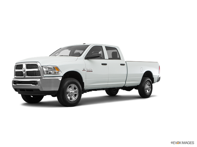 ram 3500 crew cab new and used ram 3500 crew cab vehicle pricing kelley blue book. Black Bedroom Furniture Sets. Home Design Ideas