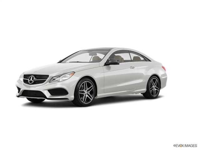 2017 mercedes benz e class e 400 4matic specifications for Mercedes benz extended warranty worth it