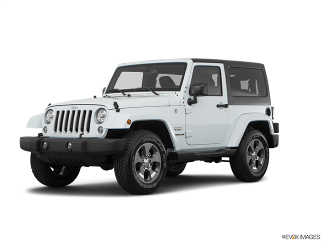 jeep wrangler new and used jeep wrangler vehicle pricing kelley. Cars Review. Best American Auto & Cars Review