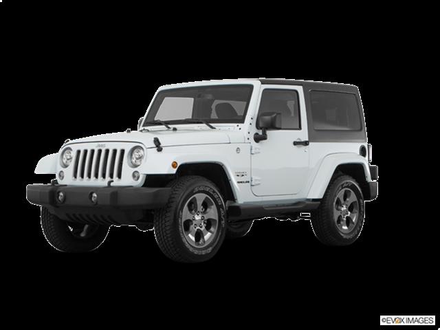 2017-jeep-wrangler-front_11719_032_640x480_pw7 4 Door Jeep Wrangler Interior