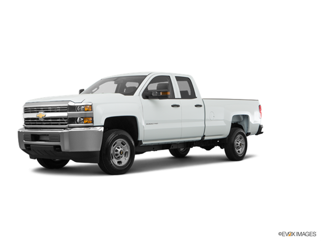 chevrolet silverado 2500 hd double cab new and used chevrolet silverado 2500 hd double cab. Black Bedroom Furniture Sets. Home Design Ideas