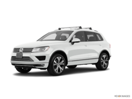 2017 volkswagen touareg kelley blue book. Black Bedroom Furniture Sets. Home Design Ideas