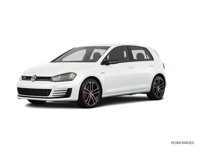 2017 volkswagen golf gti sport new car prices kelley blue book. Black Bedroom Furniture Sets. Home Design Ideas