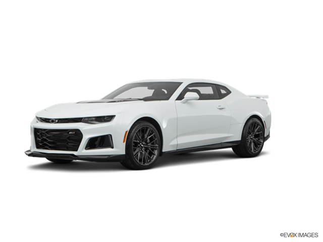 2017 chevrolet camaro zl1 5 year cost to own kelley blue book. Black Bedroom Furniture Sets. Home Design Ideas