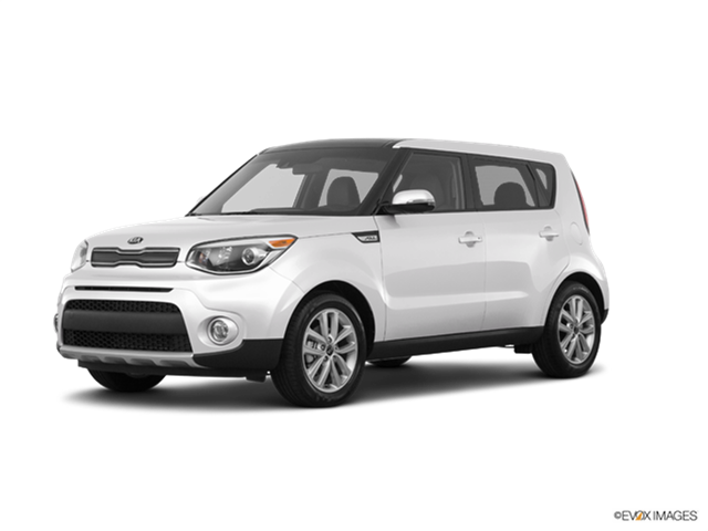 kia soul new and used kia soul vehicle pricing kelley blue book. Black Bedroom Furniture Sets. Home Design Ideas