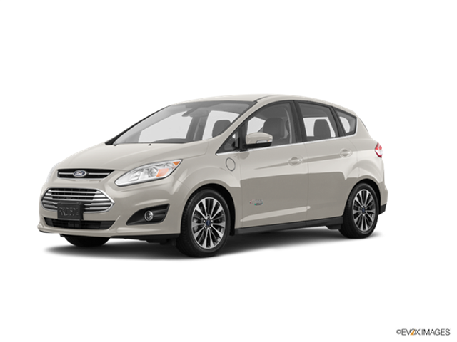 2017 ford c max energi se specifications kelley blue book. Black Bedroom Furniture Sets. Home Design Ideas