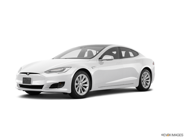 2018 tesla model s p100d. modren model throughout 2018 tesla model s p100d