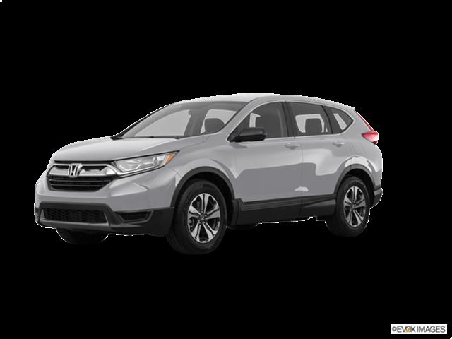 2019 Honda Cr V Ex Awd Invoice Price - Honda Cars Review ...