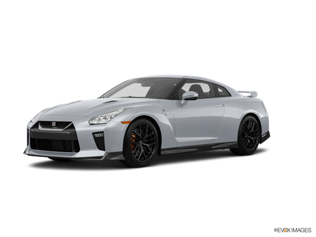... New Car 2018 Nissan GT R NISMO