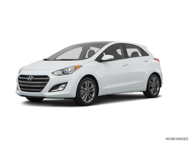 2017 hyundai elantra gt kelley blue book. Black Bedroom Furniture Sets. Home Design Ideas