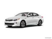 2017-Kia-Optima Plug-in Hybrid