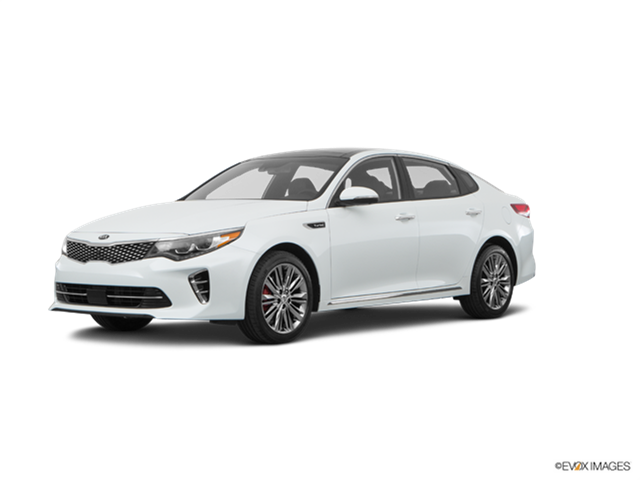 2017 kia optima sx turbo specifications kelley blue book. Black Bedroom Furniture Sets. Home Design Ideas